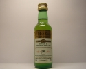 "CSMSW 10yo ""Old Malt Cask"" 50ML 50%ALC/VOL"