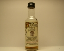 "SCSW SSM 1989-2004 ""Blackadder"" 5cl 62,8%vol"
