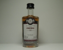 "SMSW Sherry Hogshead 19yo 1997-2016 ""Malts of Scotland"" 5cle 57,9%vol."
