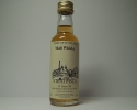 "SHMSW 14yo ""Spirit of Scotland"" 5cl 57%vol"