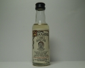 "Sherry Oak Cask SCSW SSM 12yo 1989-2002 "" Blackadder"" 5cl 61,3%vol"