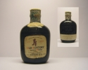 OLD SUNTORY Japanese Whisky
