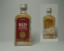 SUNTORY RED EXTRA Blended Whisky