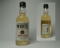 WHITE Super Clean Traditional Japanese Whisky