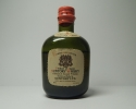 SUNTORY Finest old Liqueur WHISKY