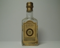 Gold Crest Blended Whisky