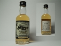 TORYS Square Traditional Japan Whisky