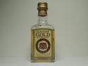 SUNTORY GOLD Blended Whisky