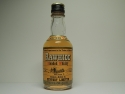 RAWHIDE American Type Blended Whisky