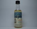FAREWELL TO THE BUCCANEER SMW 10yo 5cl 40%VOL