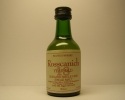 ROSSCANICH HSCSMSW 18yo 5cl.e 89,7´Proof 51,3%Vol.