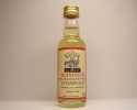 "SHMW 18yo 1975-1994 ""Malts of Scotland"" 5cl 43%vol"