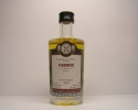 "SMSW 39yo 1973-2012 ""Malts of Scotland"" 5cle 41,8%vol."