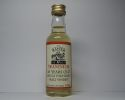 "SHMW 18yo ""Master of Malt"" 5cl 43%vol"
