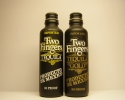 TWO FINGERS Tequila - Gold