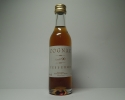 Lot.No 90 Cognac