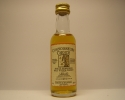 "Ledaig SHMSW 1973 ""Connoisseurs Choice"" 5cl 40%vol"