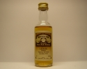 "Ledaig SPMW 1973 ""Connoisseurs Choice"" 5cl 40%vol"