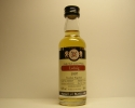 "LEDAIG SMSW 13yo 1997-2010 ""Malts of Scotland"" 5cle 60,3%vol."