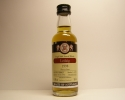 "LEDAIG SMSW 12yo 1998-2010 ""Malts of Scotland"" 5cle 61,8%vol."
