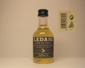 LEDAIG SMSW 10yo 5cl 46,3%vol.