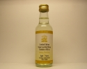 "ISCMW 11yo 1993 ""Master of Malt"" 5cl 43%vol"