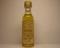 "SCSMW 15yo 1994-2010 ""The Warehouse Collection"" 5cl 58,2%"