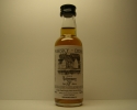 "SCSMSW 18yo 1994-2012 ""Whisky Doris"" 50mle 50,7%vol."