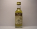 "ISMSW 1993 ""Connoisseurs Choice"" 5cl 43%vol"