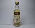 "LEDAIG ISMSW 1994 ""Connoisseurs Choice"" 5cl 46%vol"