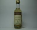 "LEDAIG ISMSW 16yo 1998-2014 ""Connoisseurs Choice"" 5cl 46%vol"