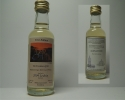 "LEDAIG The Freedom of 811 HMSW 10yo 2004-2014 ""Whiskyauction"" 50mle 46%vol"
