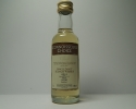 "LEDAIG ISMSW 15yo 2000-2015 ""Connoisseurs Choice"" 5cl 46%vol"