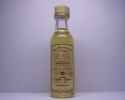 "SCSMW 19yo 1990-2010 ""The Warehouse Collection"" 5cl 57,3%"
