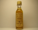 "SCSMW 28yo 1982-2010 ""The Warehouse Collection"" 5cl 55,3%"