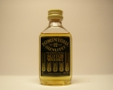 SHMSW 12yo 5cl 43%VOL