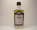 "SMSW 45yo 1967-2012 ""Malts of Scotland"" 5cle 51,3%vol."