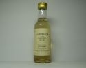 CAMPBELL´S HW 5cl. 100´PROOF 57%vol.
