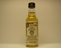 "SCSW SSM 1990-2004 ""Blackadder"" 5cl 65,1%vol"