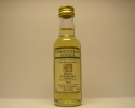 "SSMSW 1996 ""Connoisseurs Choice"" 5cl 43%vol"