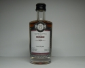 "SMSW Sherry Hogshead 27yo 1988-2015 ""Malts of Scotland"" 5cle 53,4%vol."