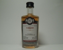"SMSW Bordeaux Red Wine Cask 14yo 2004-2018 ""Malts of Scotland"" 5cle 59,4%vol."
