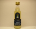 "SMSW 15yo 1989-2004 ""Hart Brothers"" 50ml 49,8%Alc/Vol."