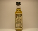 "SHMSW 17yo 1988-2005 ""Blackadder"" 5cl 57,1%vol"