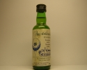 AUCHTERLONIES St.Andrews SMW 10yo 5cl 40%VOL