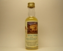 ROYAL GEORGE SMW 10yo 5cl 40%vol