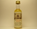 SALUTATION HOTEL SMW 10yo 5cl 40%VOL
