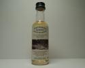 "PERTHSHIRE FOUR SEASONS ""Summer"" MW 10yo 5CL 40%VOL"