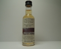"PERTHSHIRE FOUR SEASONS ""Winter"" MW 10yo 5CL 40%VOL"