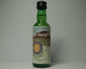 THE ALYTH GOLF CLUB SMW 10yo 5cl 40%VOL